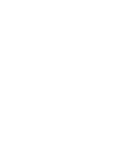 Stampede Talent Search Logo